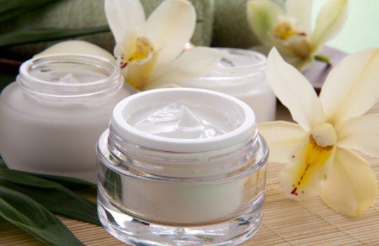 50 preguntas frecuentes sobre regulación de cosméticos.